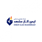 ایمن گاز مشهد