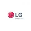 ال جی-LG