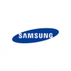 سامسونگ-Samsung