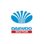 دوو-Daewoo