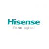 هایسنس-hisense