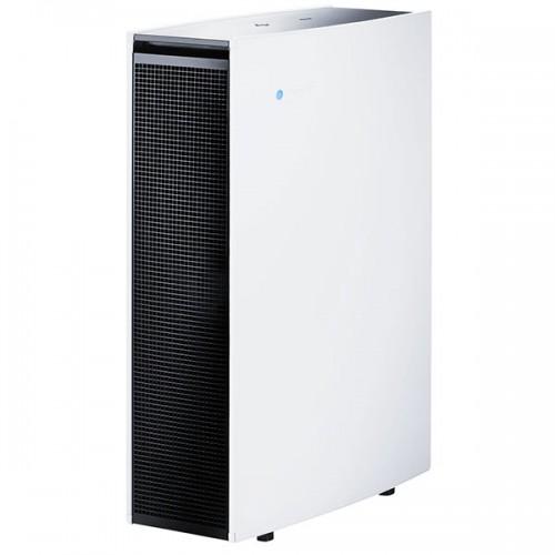 تصفیه هوا Blueair Pro XL