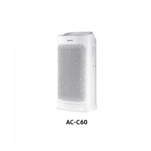 تصفیه هوا سامسونگ مدل AC-C60