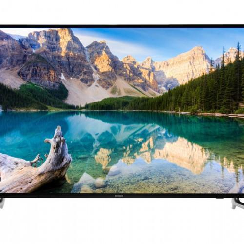 تلویزیون ال ای دی سامسونگ مدل 43N5885 سایز 43 اینچ