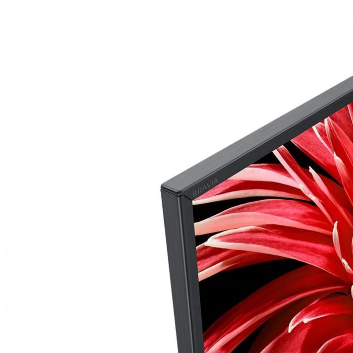 تلویزیون ال سی دی هوشمند سونی مدل KD-55X8577G سایز 55 اینچ