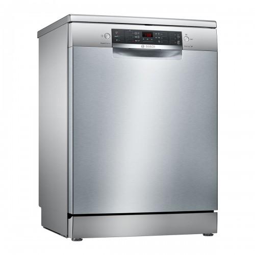 ظرفشویی بوش مدل SMS46NI03E
