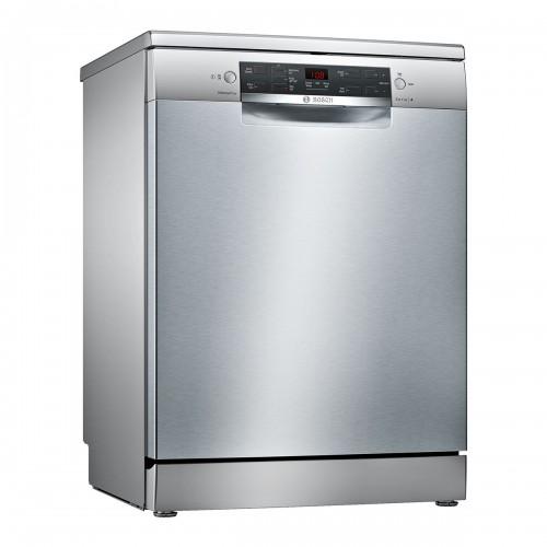 ظرفشویی بوش SMS45II01B