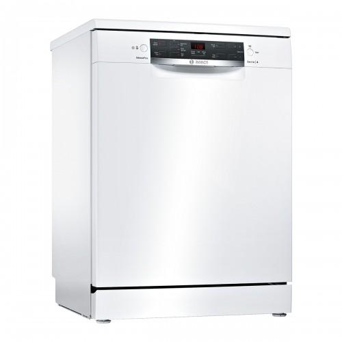 ظرفشویی بوش SMS45IW01B
