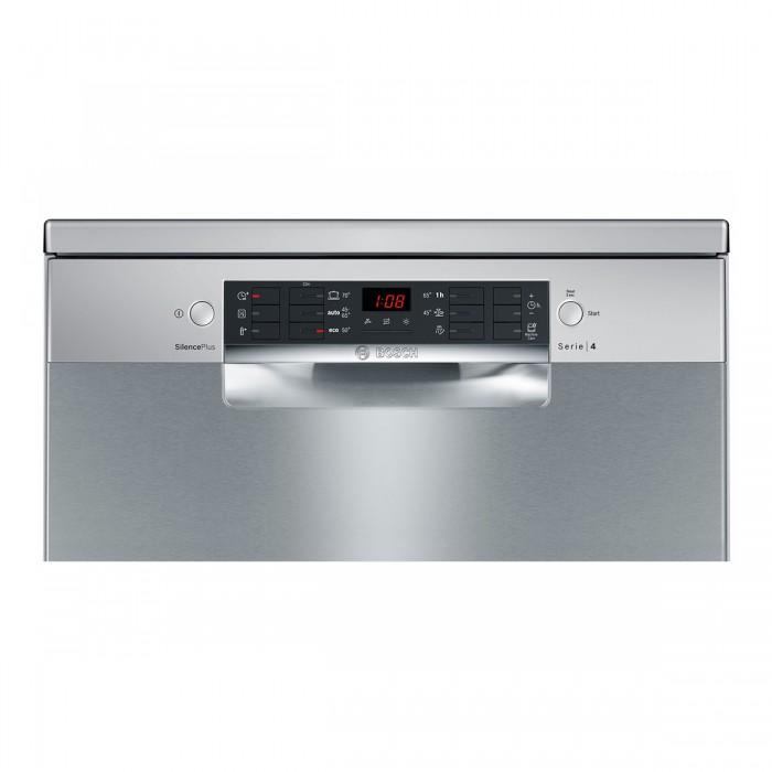 ظرفشویی بوش SMS46KI10M