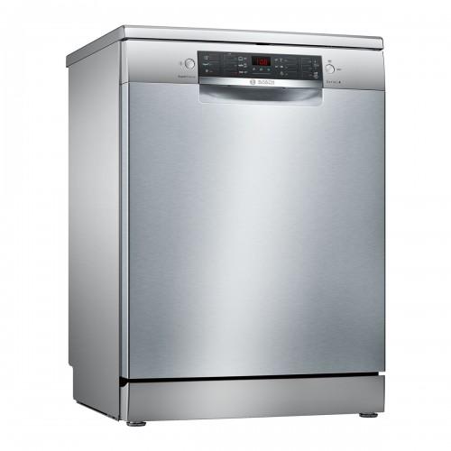 ظرفشویی بوش SMS46MI03E