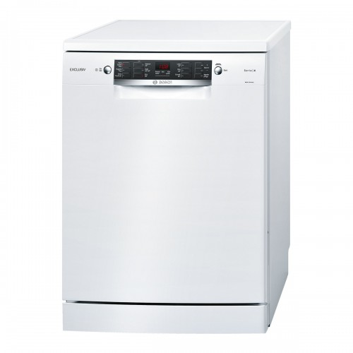 ظرفشویی بوش SMS46MW01D