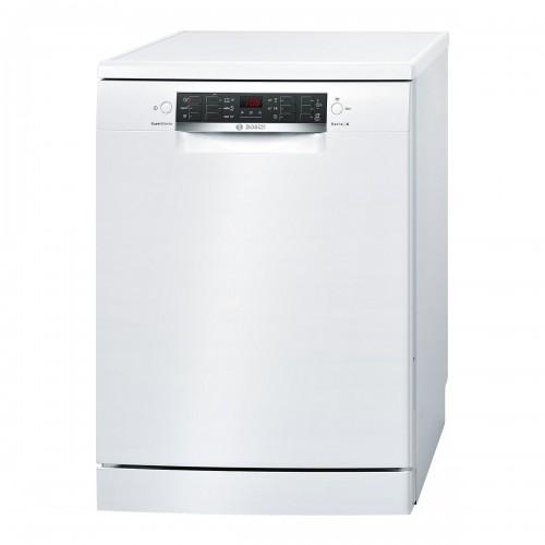 ظرفشویی بوش SMS46MW03E