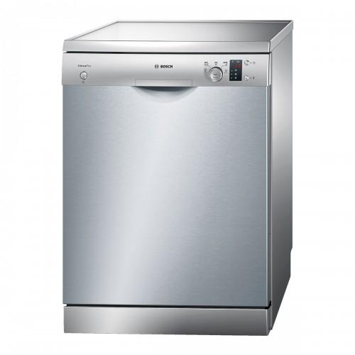 ظرفشویی بوش SMS50D08GC