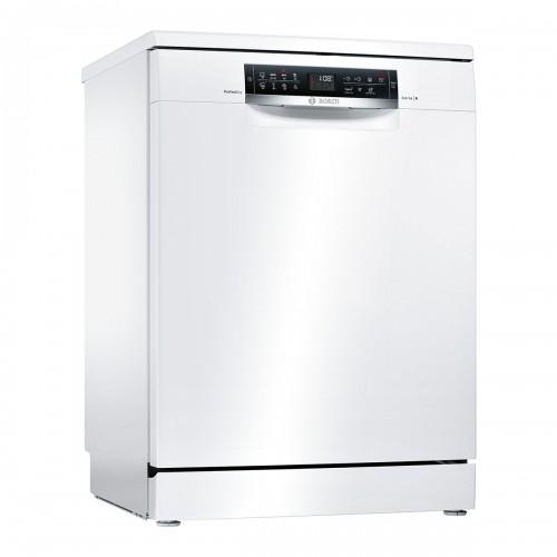 ظرفشویی بوش SMS68MW05E