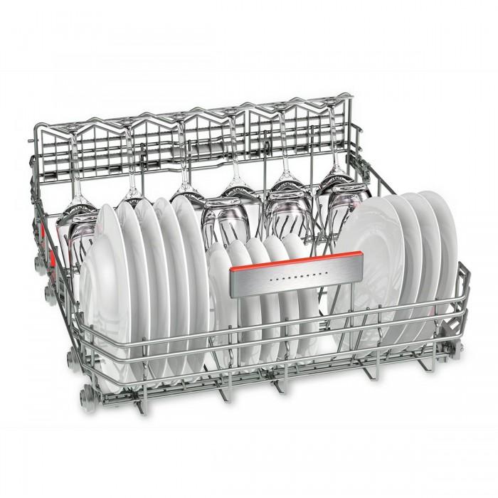 ظرفشویی بوش SMS68TI02B