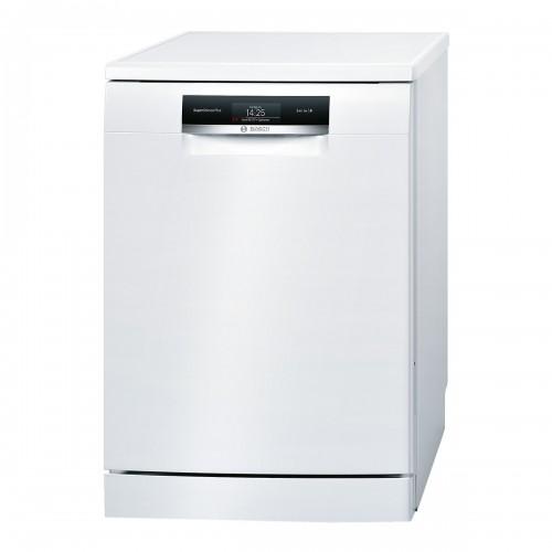 ظرفشویی بوش SMS88TW01M
