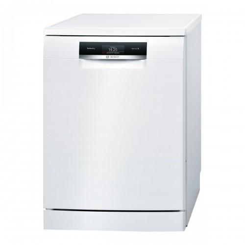 ظرفشویی بوش SMS88TW02M