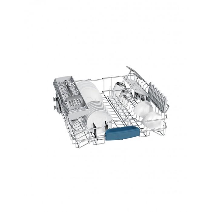 ظرفشویی توکار بوش SMU53M15IR