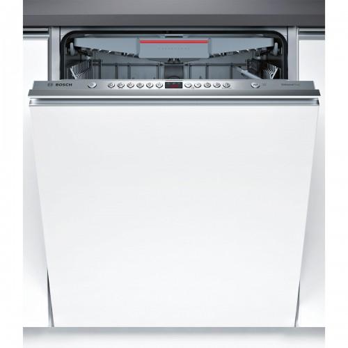 ظرفشویی توکار بوش SMV46MX00E