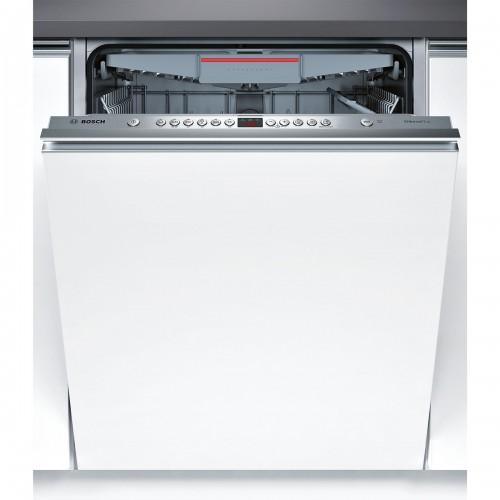 ظرفشویی توکار بوش SMV46MX01E