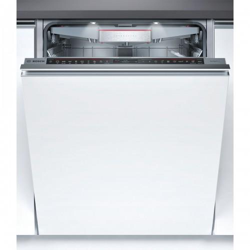 ظرفشویی توکار بوش SMV69M00IR