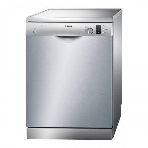ماشین ظرفشویی بوش SMS50E08IR