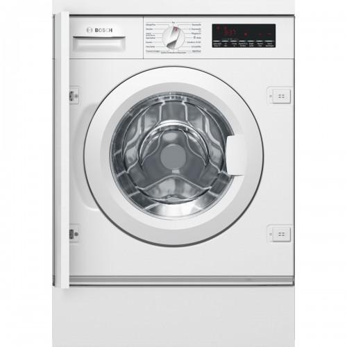 لباسشویی توکار بوش WIW28440