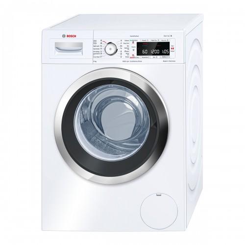 ماشین لباسشویی بوش WAW32560GC