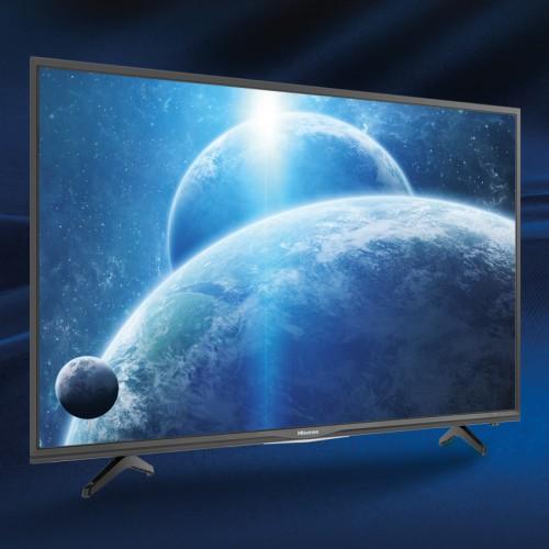 تلویزیون ال ای دی هایسنس مدل 43N2170PW Full HD