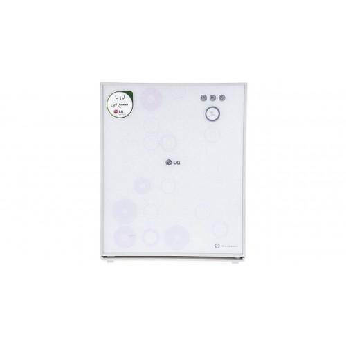 تصفیه هوا ال جی مدل PS-S200WCC