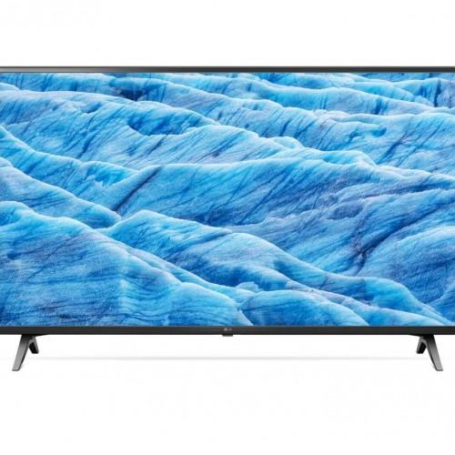 تلویزیون 55 اینچ الجی مدل 55UM7100