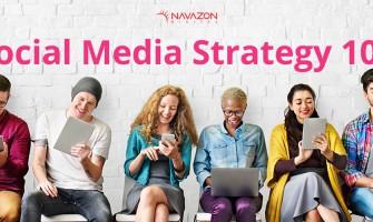 رسانههای اجتماعی و بازاریابی محتوا
