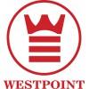 وست پوینت-west point
